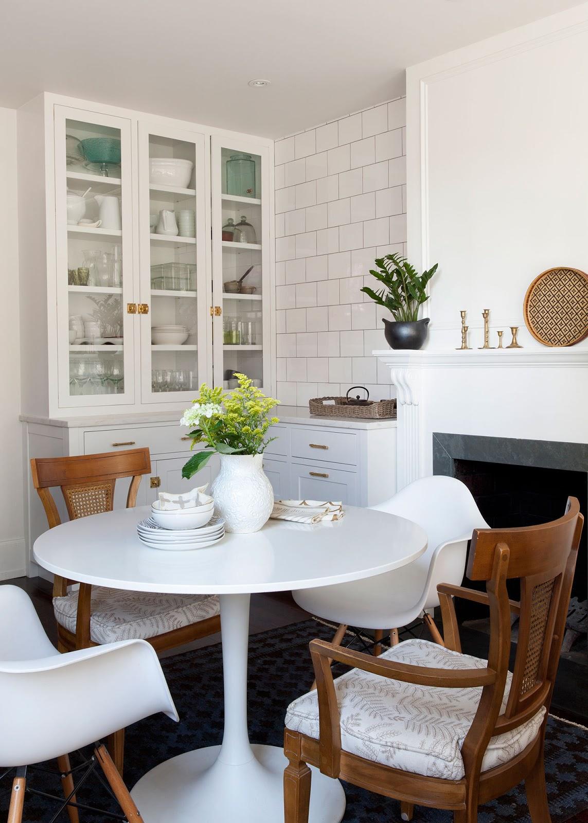 Marble Kitchen Tables Kitchen Furniture