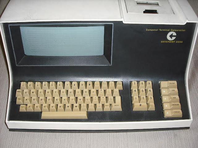 Apa itu Komputer?
