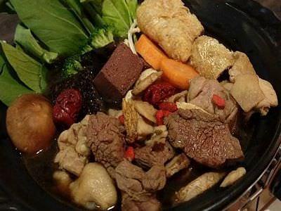 真的有夠牛 台南最強牛料理開箱文