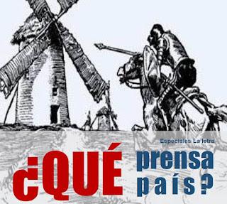 especiales-prensa-libro-publicaciones-cuba-laletracorta
