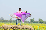 Ardhanari Telugu Movie stills-thumbnail-19