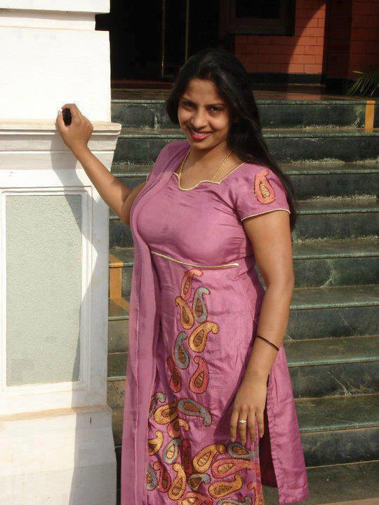 Tamil real home girls hot photos, aramina xxnude