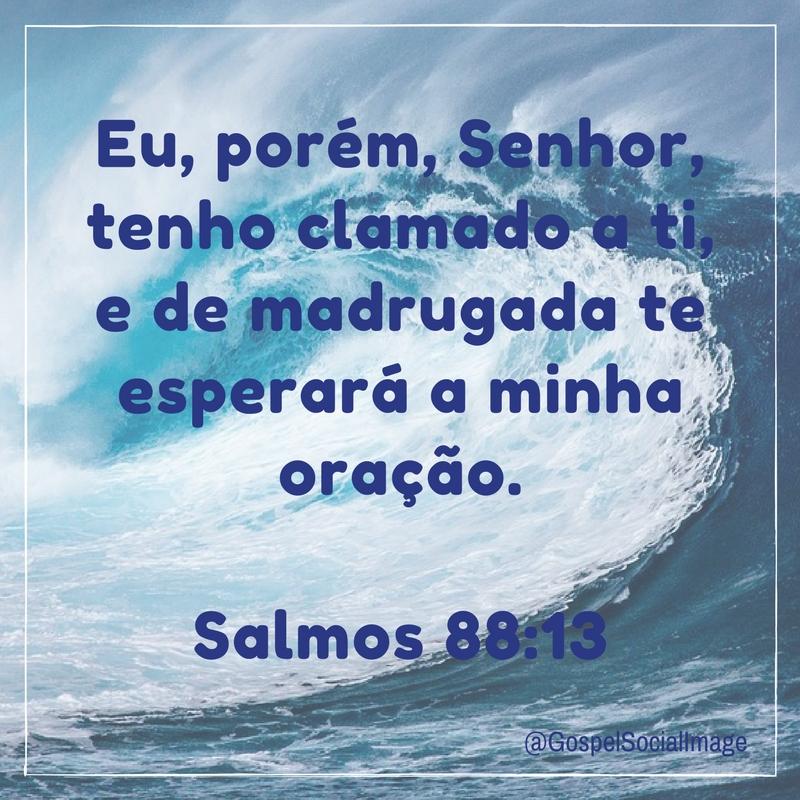 Imagens Oração da Bíblia Sagrada