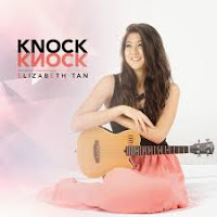Download chord lagu knock knock – elizabeth tan