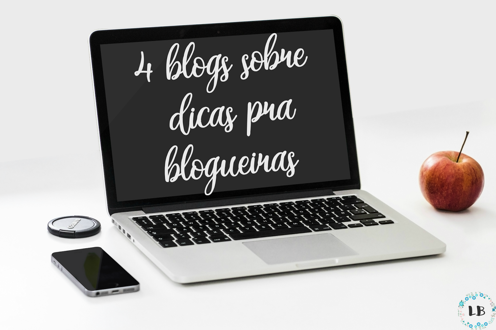 quatro-blogs-sobre-blogs