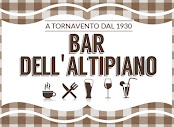 BAR DELL'ALTIPIANO