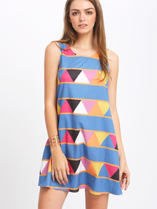 http://www.shein.com/Multicolor-Sleeveless-Print-Shift-Dress-p-273760-cat-1727.html?aff_id=2525