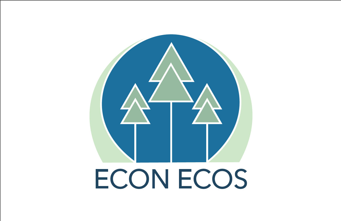 econs Econs construction inc currently holds license 12117 (construction business information, contractor), which was active when we last checked how important is contractor licensing in florida the florida construction industry license board maintains high standards for contractor licensing.