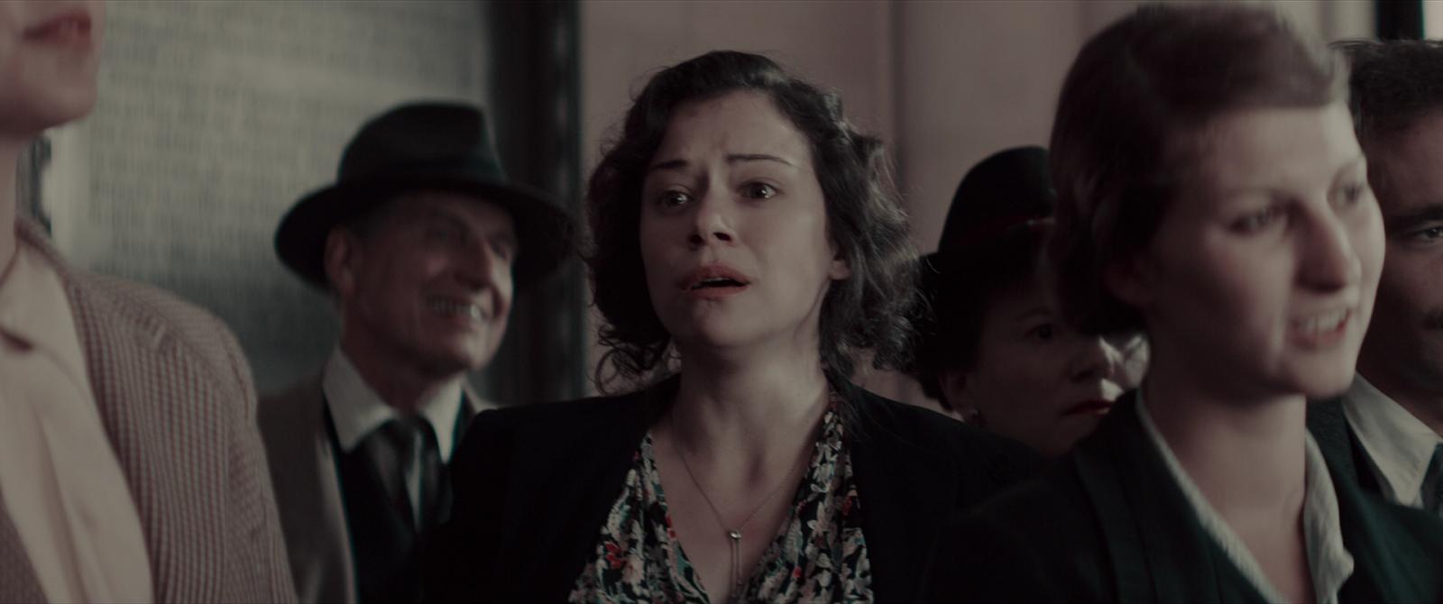 La Dama De Oro (2015) 1080p BD25 3