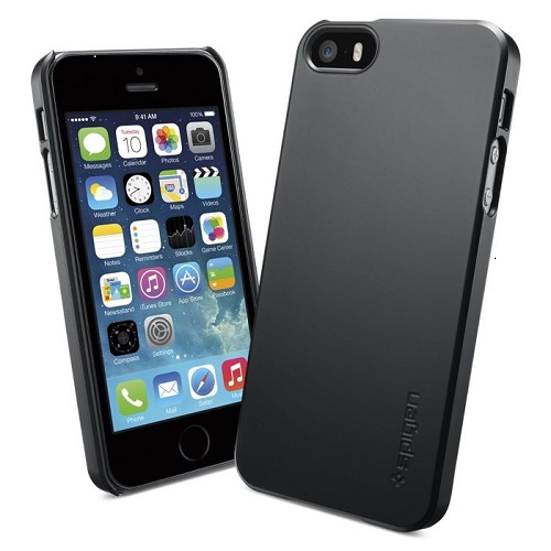 iphone-5ES-Rumors-design-mobile