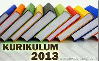 RPP Penjas Kurikulum 2013 Revisi Tahun 2016 SD