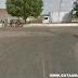Mulher é assaltada por dupla em moto e tem bolsa com R$ 1.200 roubada em Tobias Barreto (SE)