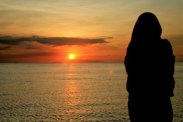 Meski Tidak Ada yang Memberi Tahu, Seorang Wanita Bisa Merasakan Jika Kekasihnya Selingkuh,