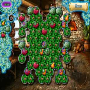 download flowers story pc game full version free