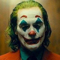 Joker Filmi Ne Zaman Çıkacak?