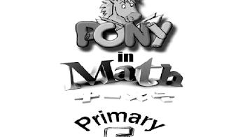 ملزمة ماث math لغات للصف الخامس الإبتدائي الترم الثاني 2017