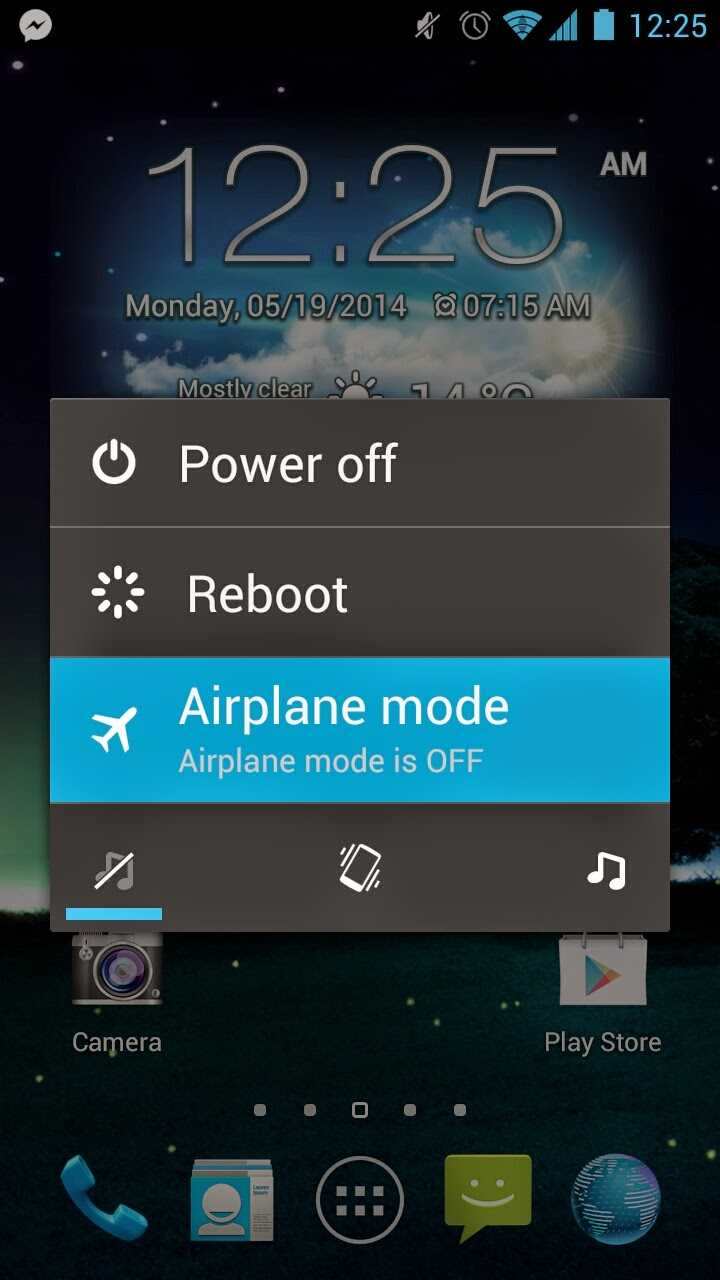 My-Teck-Lab-HTC-OneM8-Airplane-Mode