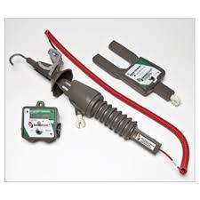 Jual Volt Stick 20 kV Harga Murah