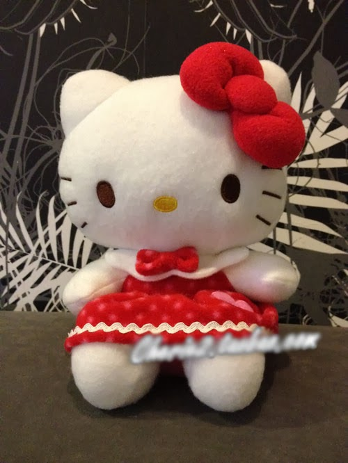 c6610d6e8 http://www.lelong.com.my/original-sanrio-hello-kitty-plush-65374-red-dress -lady-momogenki-I1598245B-2007-01-Sale-I.htm
