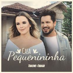 MUSICAS THIAGO E BAIXAR MIM THAEME PERTO DE