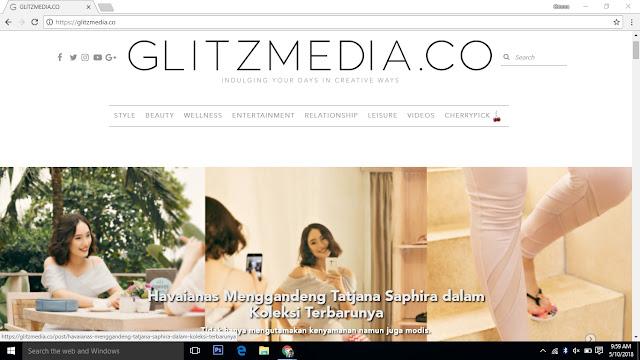 Jangan Ngaku Cewek Cerdas Kekinian Kalau Belum Kunjungi Portal Online Khusus Perempuan Ini!