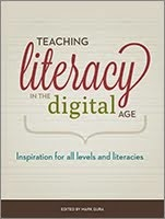 Teaching Literacy in the Digital Age (Publisher: ISTE)