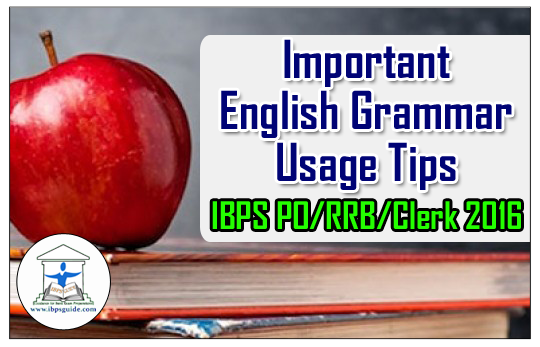 Grammar, Usage and Mechanics Grade 3 Language Arts