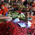Ikan dan Sejumlah Komoditi Melonjak Drastis di Palopo, Cek Harganya Disini