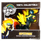 My Little Pony Glitter Spitfire Vinyl Funko