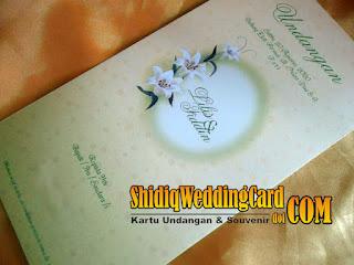 http://www.shidiqweddingcard.com/2016/02/hepi-205.html