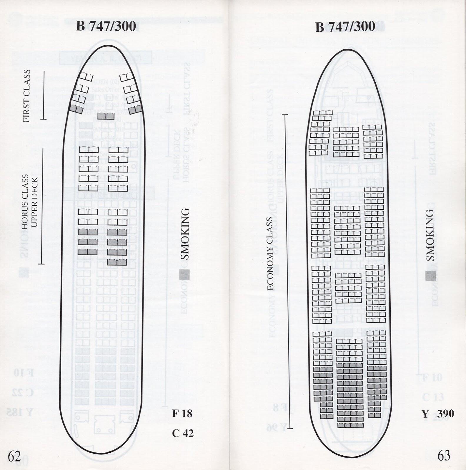 Egyptair Timetable Pdf