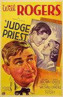 El juez Priest Online