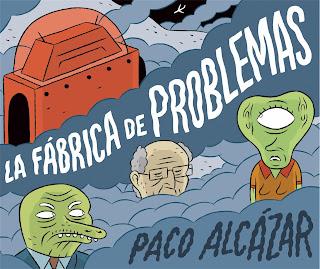 https://nuevavalquirias.com/la-fabrica-de-problemas.html