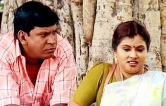Tamil Comedy Scenes Vadivelu Comedy