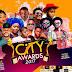 Odunlade Adekola, Ajoke Tore Mecca, Others Storm Osogbo Today For City Awards Nigeria