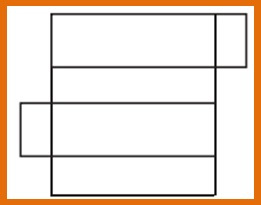 Soal Matematika Kelas 4 SD Bab 8 Tentang Geometri