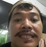 Biodata Horas P Siahaan