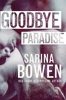 https://tammyandkimreviews.blogspot.com/2017/03/release-reviews-goodbye-paradise-sarina.html