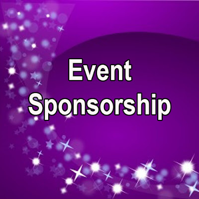 bookmystall, event guide, event management, event organization, Event Planning, event sponsorship, event tips, Rules for event sponsorship success,