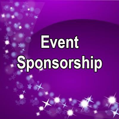 bookmystall, event guide, event management, event organization, Event Planning, event sponsorship, event tips, Rules for event sponsorship success,