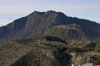 Get Gunung Welirang Meletus Images