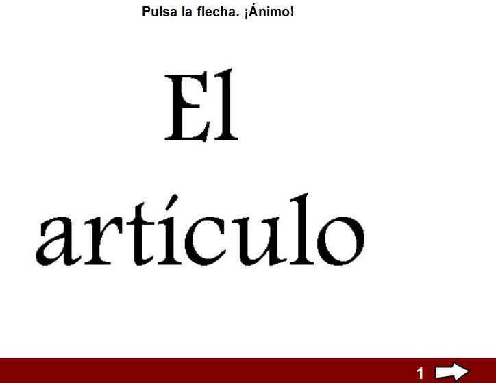 http://cplosangeles.juntaextremadura.net/web/edilim/tercer_ciclo/lengua/los_determinantes/articulos/articulos.html