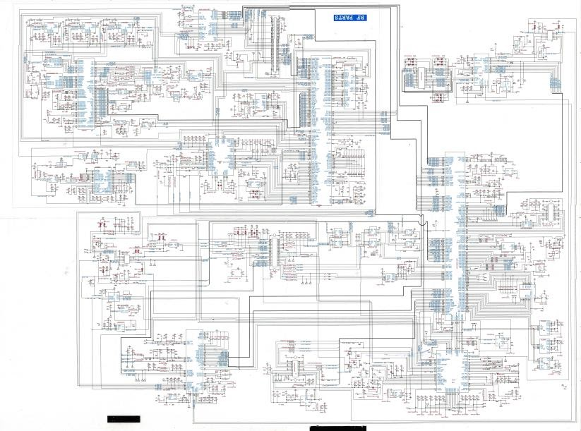 NEW GSM SOLUTIONS: Iphone 3GS Schematic Diagram, circuit diagram, pcb layout