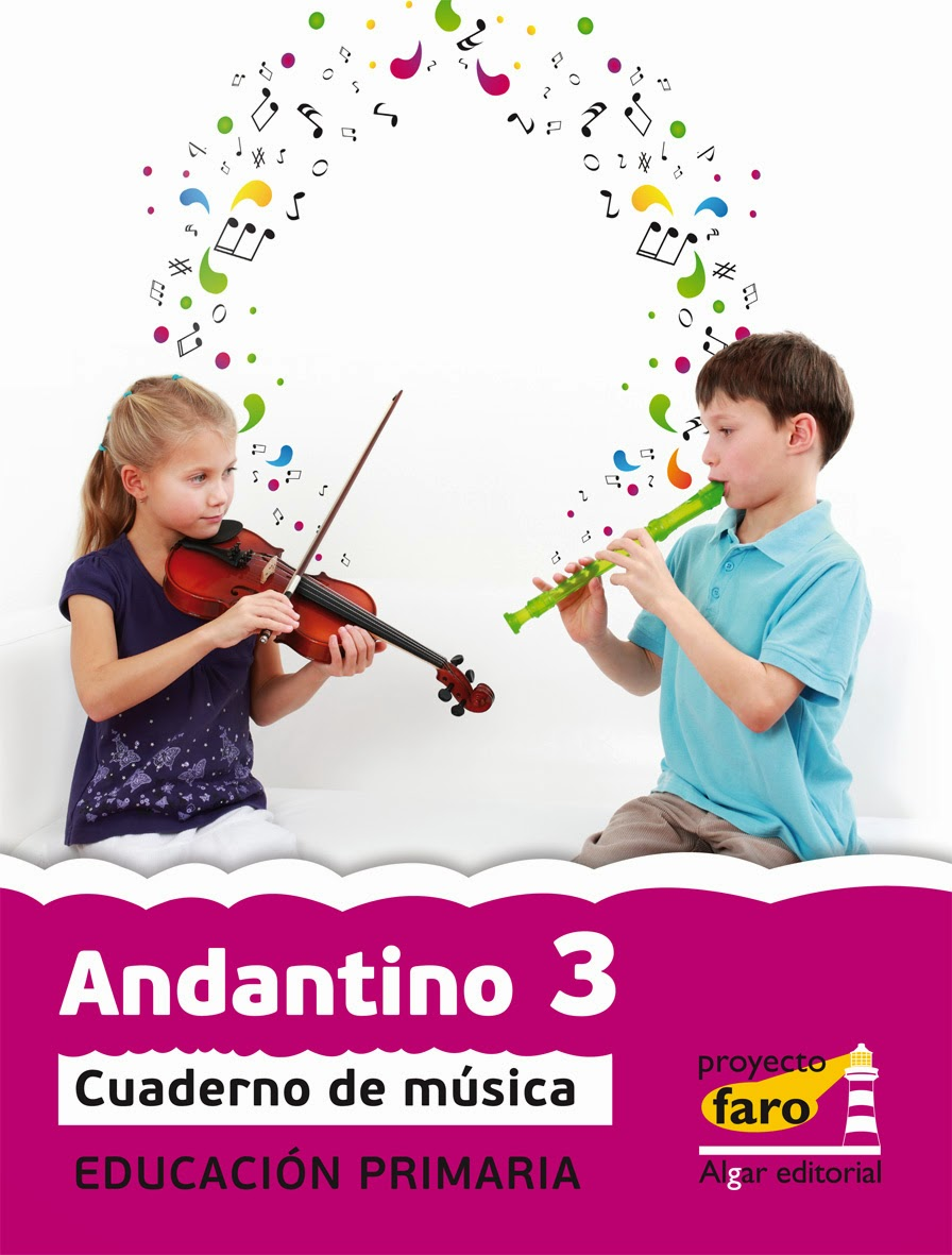 http://www.bromera.com/detall-activitatsdigitals/items/Andantino-3c-ADPA.html