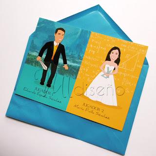 invitaciones-boda-frikis