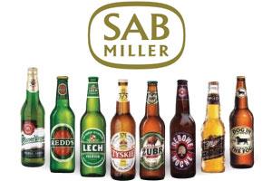 SABMiller Plc Recruitment 2018