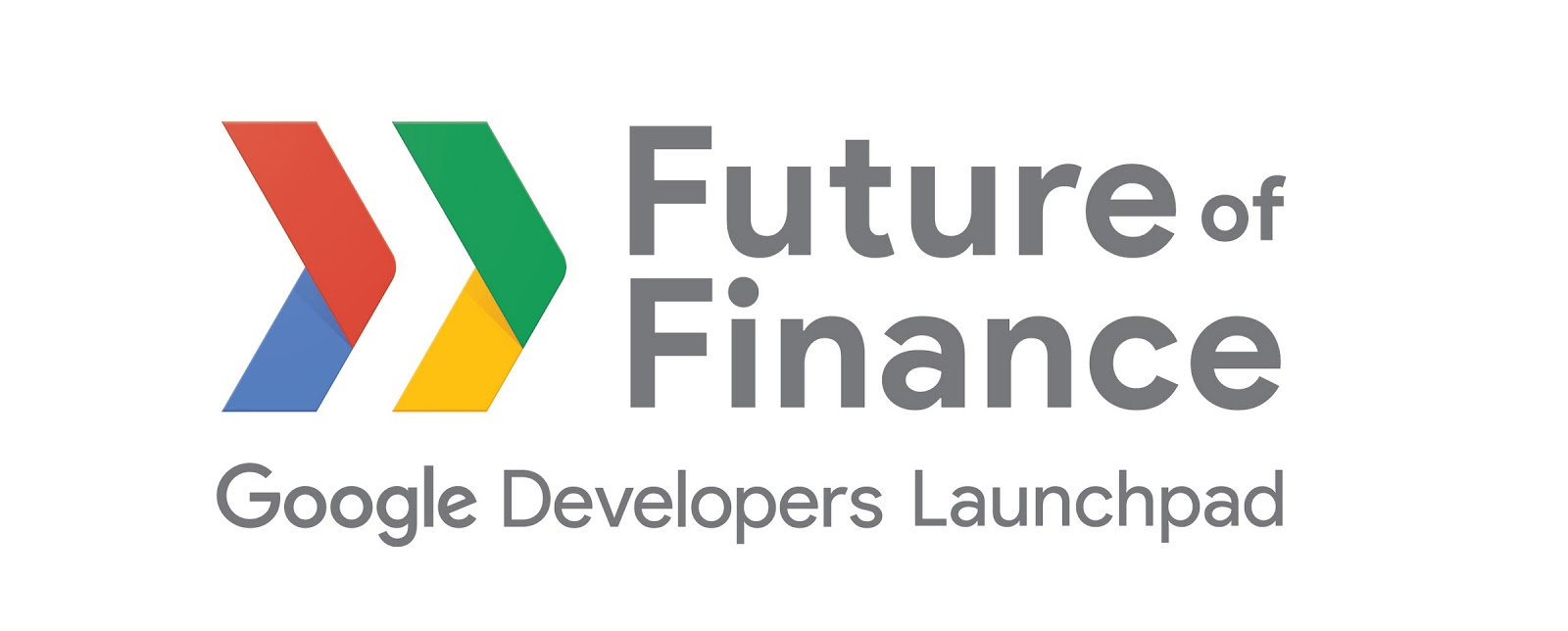 Google Developers Blog: This is the Future of Finance