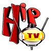 Hip TV Channel