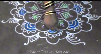 New-Year-rangoli-2712ac.jpg
