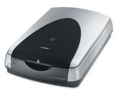 Epson Perfection 3200 Pro Driver Download - Windows, Mac